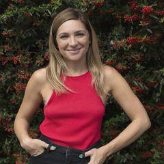Rossella Forlè