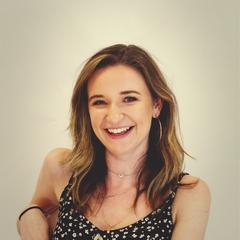 Sophie Risbridger