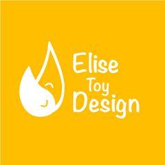 Elise Hounslow