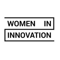 WIN: Women in Innovation logo
