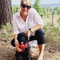 Gail Pocknell