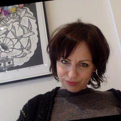 Caroline Humphreys (previously Kaven)