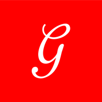 Gershoni Creative logo