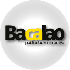 Imagen Bacalao
