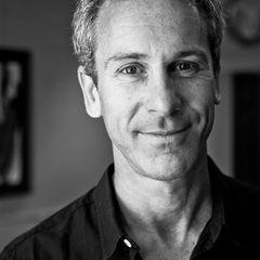 Andrew Wainstein