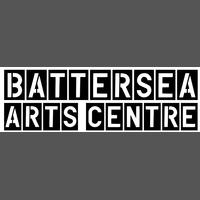 Battersea Arts Centre logo