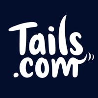 tails.com logo