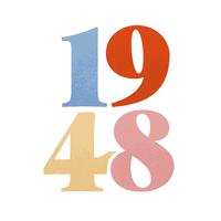 circa1948 logo