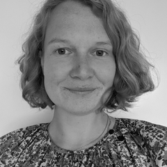 Anne Louise Schmidt