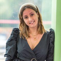 Ana Vitorino