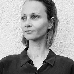 Katarina Sopčić