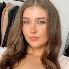 Chloe Browning