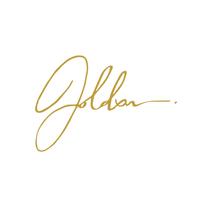Goldxnsoul Visuals logo