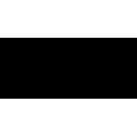anatome London Apothecary logo