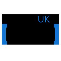 NewsUK Tech logo