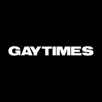 GAY TIMES Group logo
