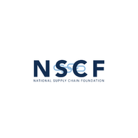 National Supply Chain Foundation logo