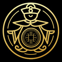 Little Emperors & Co logo