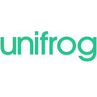 Unifrog logo