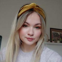 Charlotte Crocker