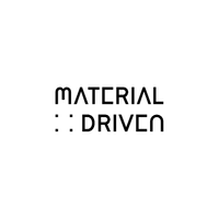 MaterialDriven logo