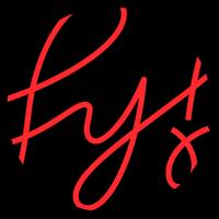 Fy! logo
