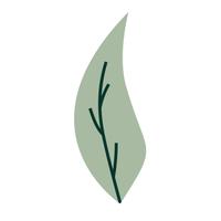 Wholegood logo