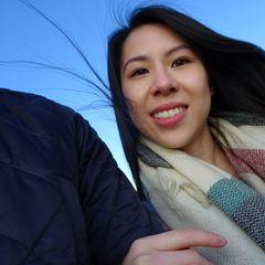 Naomi Hua
