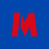 Metro Bank logo