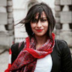 Diana Kakkar