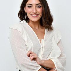 Valentina Ricciardi