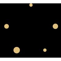 PSYKHE logo
