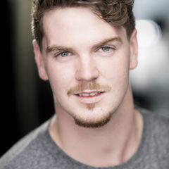 Aaron Thomas Bennett
