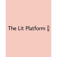The Lit Platform logo