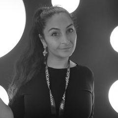 Kara Mukerjee