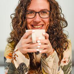 Andreea Daly