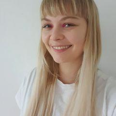 Martina Krajňáková