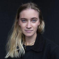 Audrey Karls