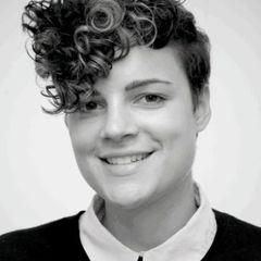 Emi Dixon