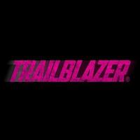 Trailblazer Films logo