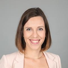 Giulia Barra