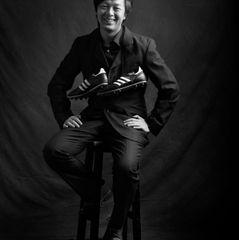 Kenneth Tung