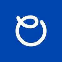 Ohme logo