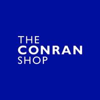 The Conran Shop logo