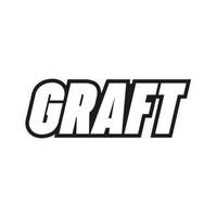 We Are GRAFT ltd logo
