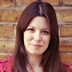 Sarah Angus