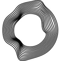SPOKE WORLD logo