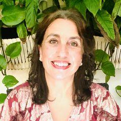 Rachael Dighton (née Hampton)