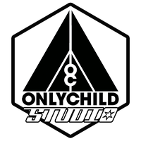 ONLY CHILD STUDIO logo