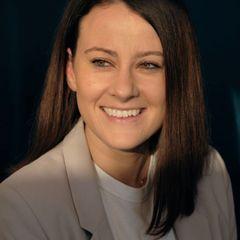 Louise Ellwood Gordon